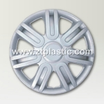 Wheel Cover ZT-225
