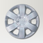 Wheel Cover ZT-226