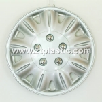 Wheel Cover ZT-1029