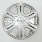 Wheel Cover ZT-1031