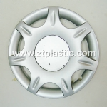 Wheel Cover ZT-2031
