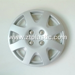 Wheel Cover ZT-310