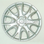 Wheel Cover ZT-3533