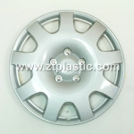 Wheel Cover ZT-502