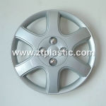 Wheel Cover ZT-5888
