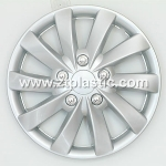 Wheel Cover ZT-612