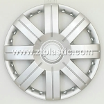 Wheel Cover ZT-613