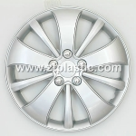 Wheel Cover ZT-615