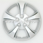 Wheel Cover ZT-616