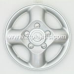 Wheel Cover ZT-617