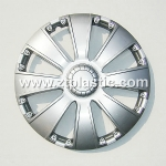 Wheel Cover ZT-713