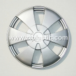 Wheel Cover ZT-717