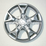 Wheel Cover ZT-718