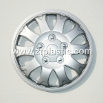 Wheel Cover ZT-719