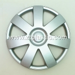 Wheel Cover ZT-800