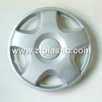 Wheel Cover ZT-805