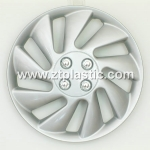 Wheel Cover ZT-884
