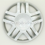 Wheel Cover ZT-900
