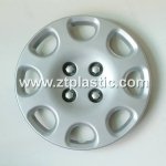 Wheel Cover ZT-901