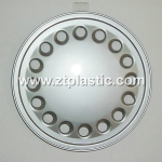Wheel Cover ZT-905