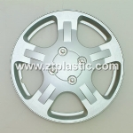 Wheel Cover ZT-9051