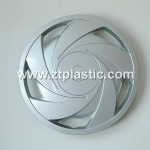 Wheel Cover ZT-9055