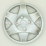 Wheel Cover ZT-954